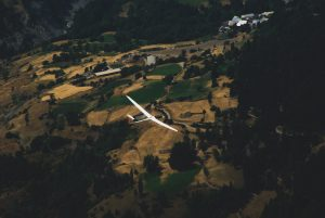 ultralight aviation microlight vancouver british columbia bc canada