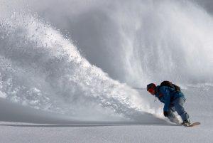 snowboarding vancouver british columbia bc canada