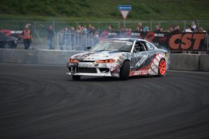 car racing vancouver british columbia bc canada