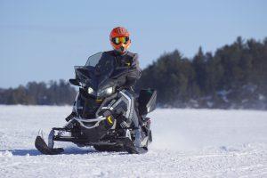 snowmobile vancouver british columbia bc canada