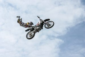 Motorcycle sports motocross vancouver british columbia bc canada 01