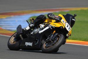 Motorcycle sports motogp vancouver british columbia bc canada