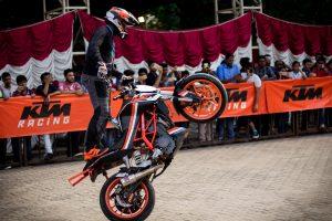 Motorcycle sports stunting vancouver british columbia bc canada 06