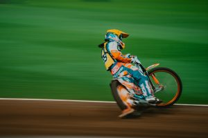 Motorcycle sports track racing vancouver british columbia bc canada 04