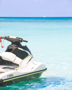 jet ski vancouver british columbia bc canada