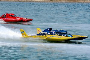 powerboat vancouver british columbia bc canada