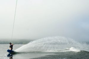 wakeboarding & waterskiing vancouver british columbia bc canada