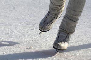 skating vancouver british columbia bc canada